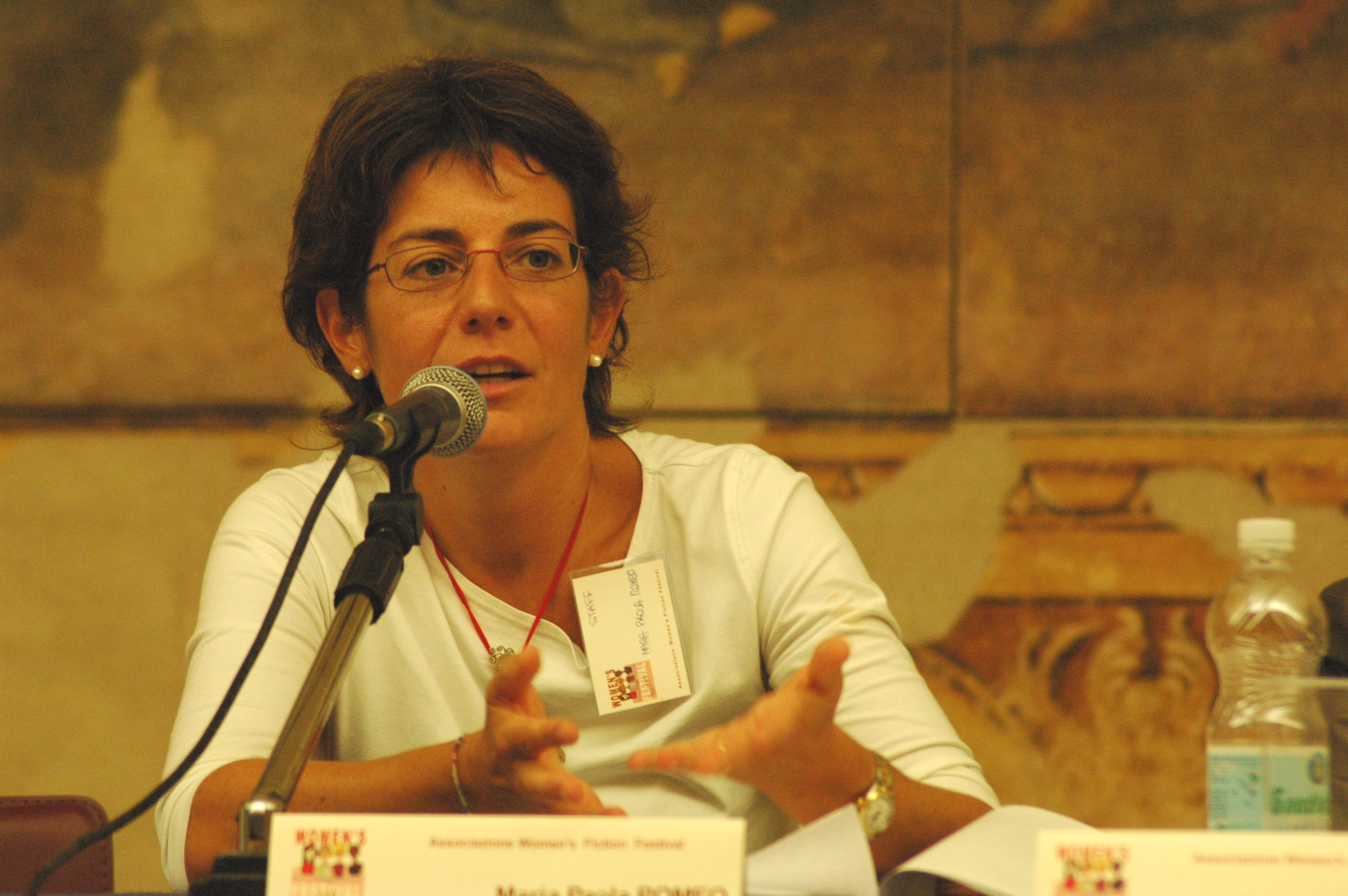 associazione womens fiction festival