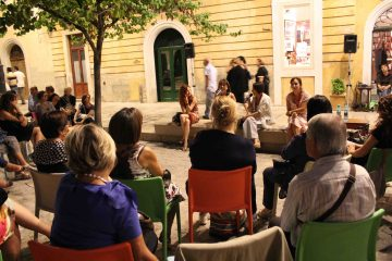 gallery womens fiction festival