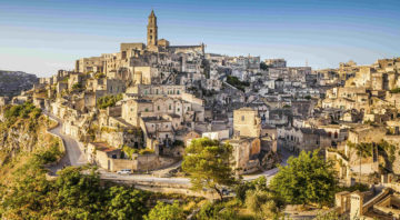 matera womens fiction festival