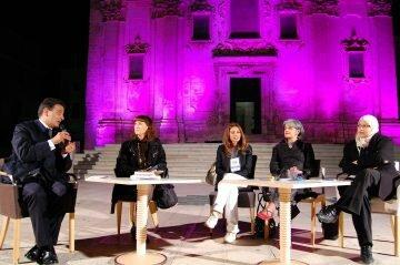 gallery womens fiction festival