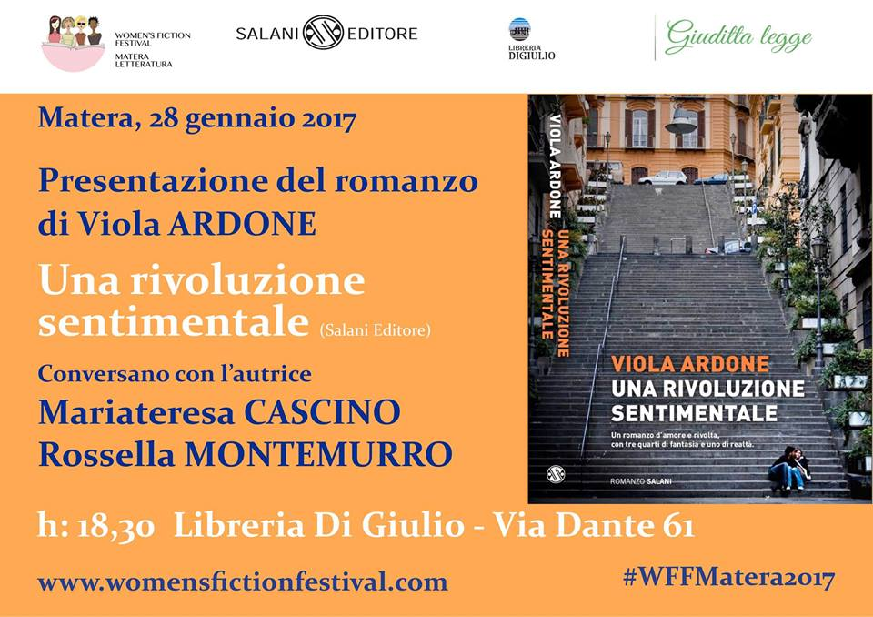 image womensfiction festival