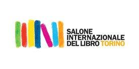 image womensfiction festival