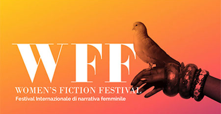 blog womens fiction festival