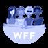 logo womens fiction festival