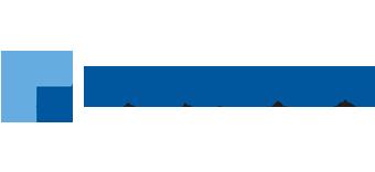 Consorzio Innova Corporate Partner