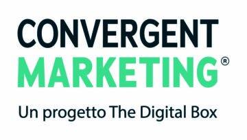 Convergent Marketing The Digital Box AI Educational Partner