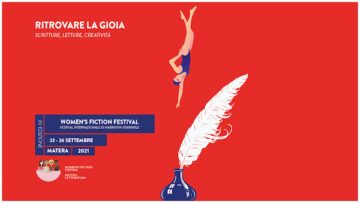 news womens fiction festival