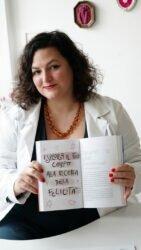 speaker womens fiction festival