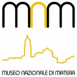 Museo Nazionale di Matera